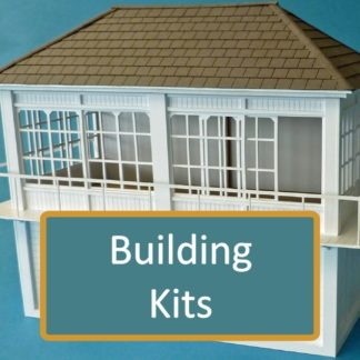 Building Kits