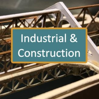 Industrial & Construction