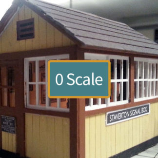 0 Scale